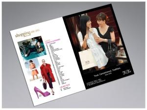 Catalogue ShoppingVN
